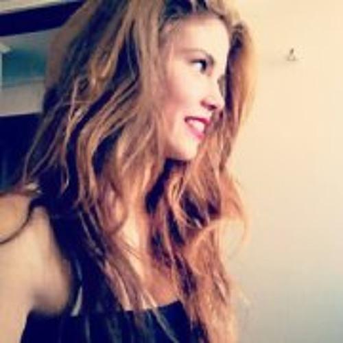 Jovanka Aisa Merdanevic's avatar