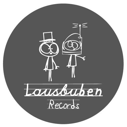 Lausbuben Records's avatar