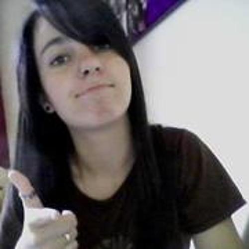 Vanuza Gomes's avatar