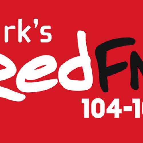 Cork's Red FM's avatar