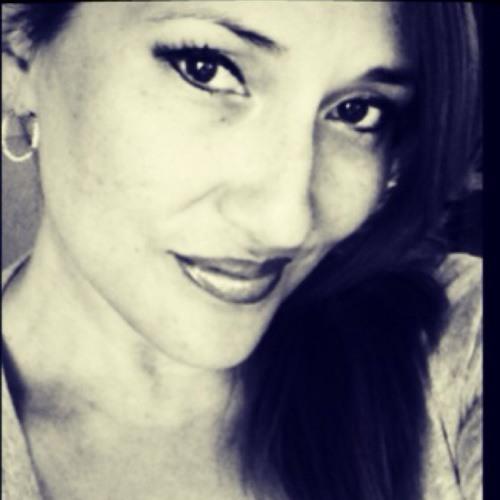divayumi's avatar
