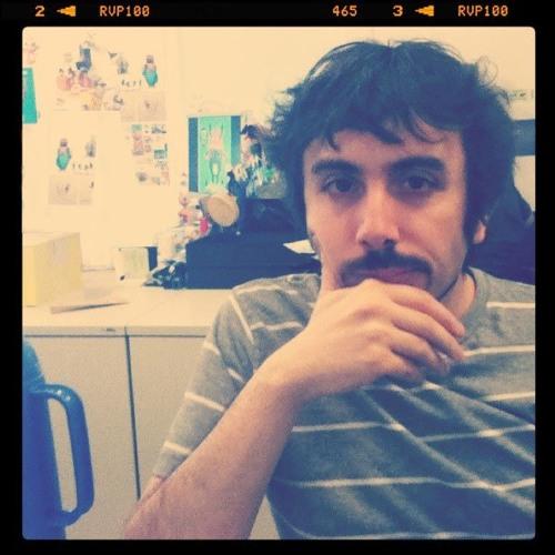 elnaquete's avatar