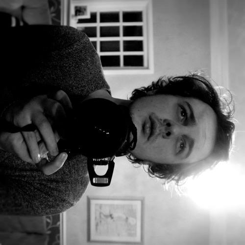 Alexander Bradley's avatar