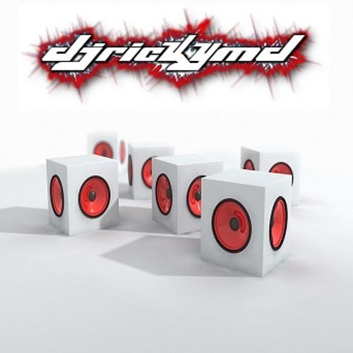 DjRickyMD Official's avatar