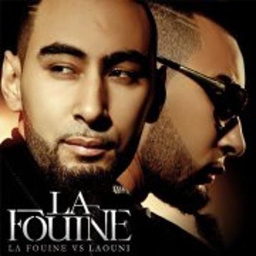 Iyed LA Fouine's avatar