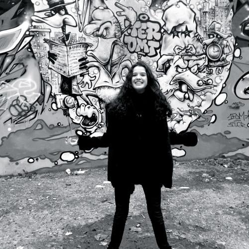 AlisonBK's avatar
