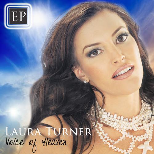 Laura Turner 13's avatar