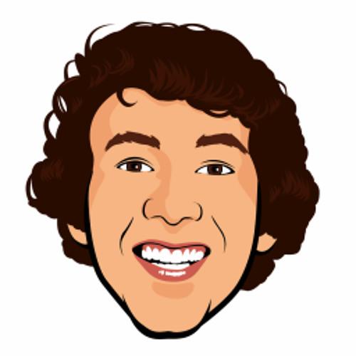 DJ Chris McKay's avatar