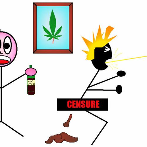 Raze Foune's avatar