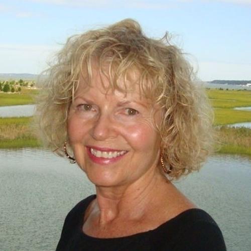 MarciaASchwartz's avatar