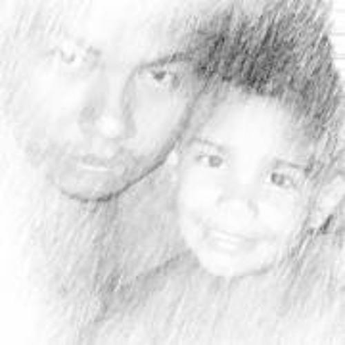 Jimi Hendo's avatar