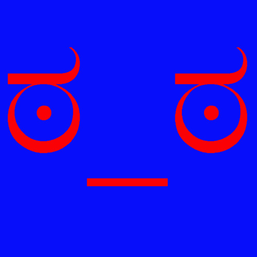 Duraker's avatar