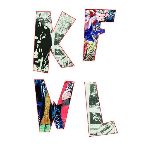♪ KFwl  ♫'s avatar