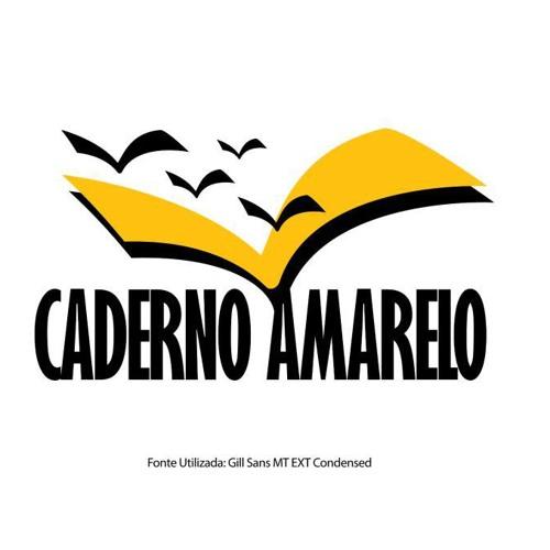 Caderno Amarelo's avatar