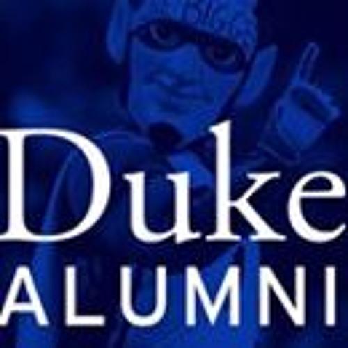 DukeAlumniAssociation's avatar