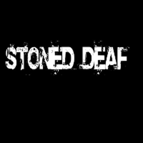 Stoned Deaf - Noise Control (Guitar+Drums Practice)