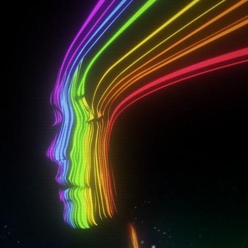 MassStash's avatar