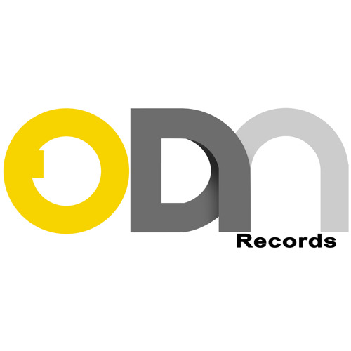 ODN Records's avatar