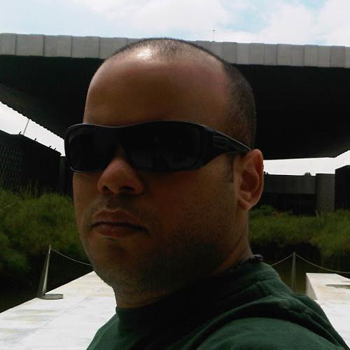 alberto contreras 9's avatar