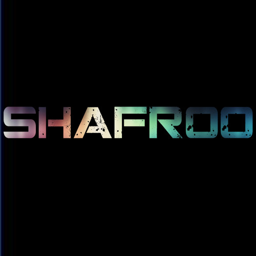 Shafroo's avatar
