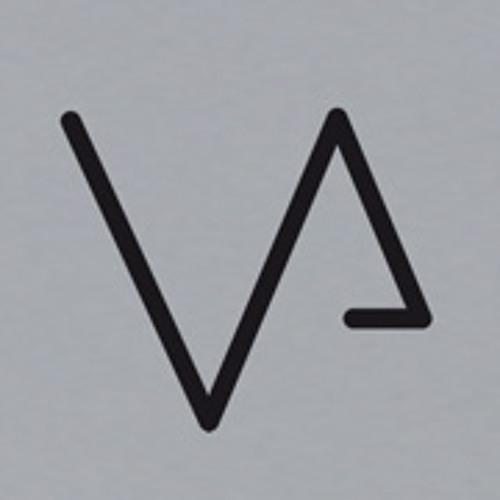 CristianVarela&Friends's avatar