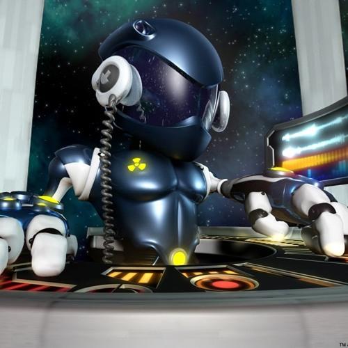 DJ_Crawford's avatar