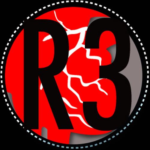 Regenerates Music's avatar