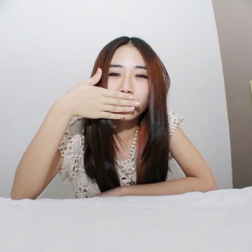 Pinky Xin Yu's avatar