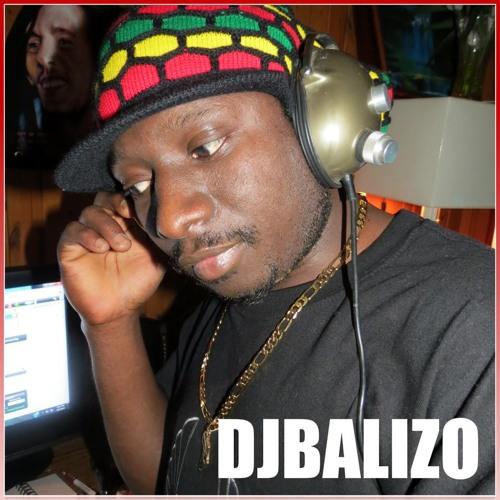 Djbalizo Afrobeat's avatar
