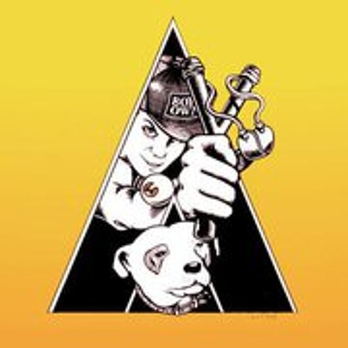 Ryan Fewtrell's avatar