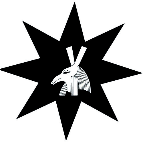 Behnseth's avatar