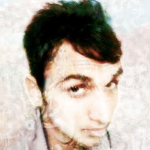 Kruthi kanj singh Rathod's avatar