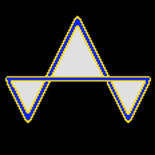 BoykoMix's avatar