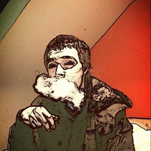 milsey boi's avatar