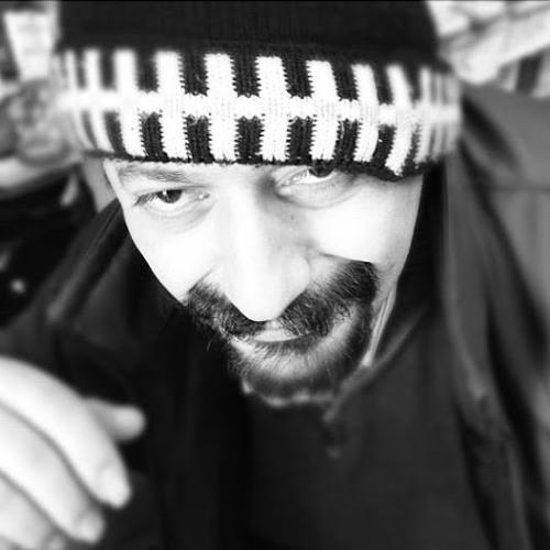 Haldun Kalafat/Grup Nadas's avatar