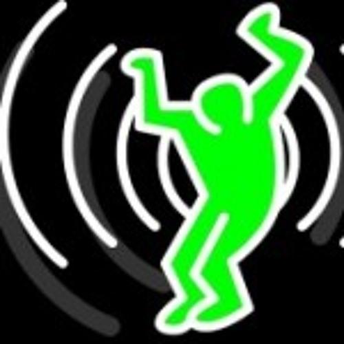 delahywer's avatar