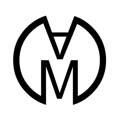 Matophonia's avatar