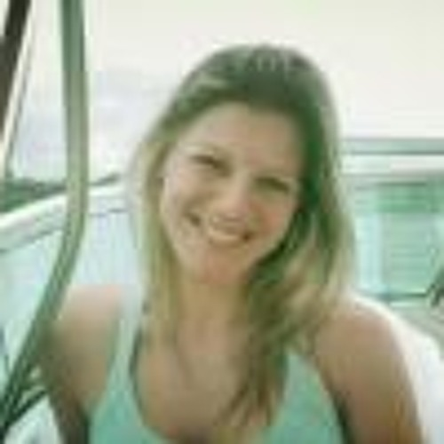 Patrícia Belda's avatar