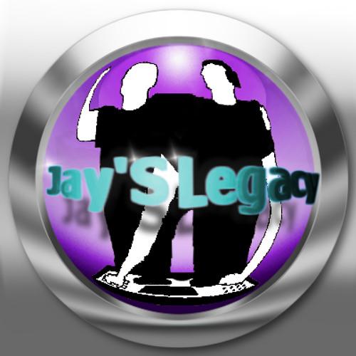 Jay`S Legacy's avatar