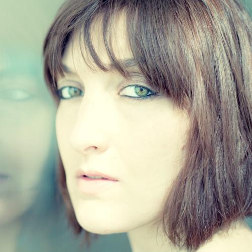 Marina Quaisse's avatar