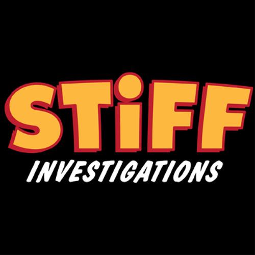 StiffRadio's avatar
