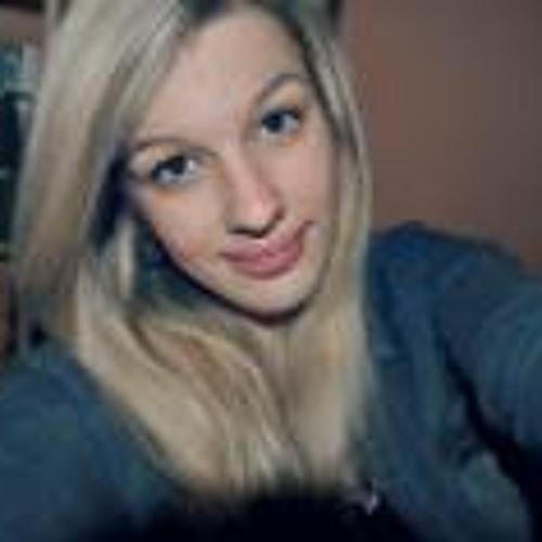 Emily Schmietendorf's avatar