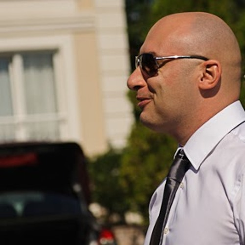 Danilo Drašković's avatar
