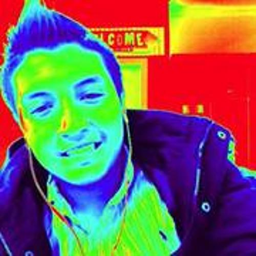 Jose Espinoza 25's avatar