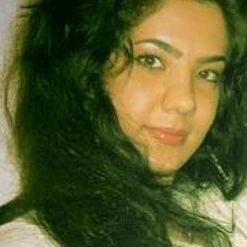 Masoodi Sepideh's avatar