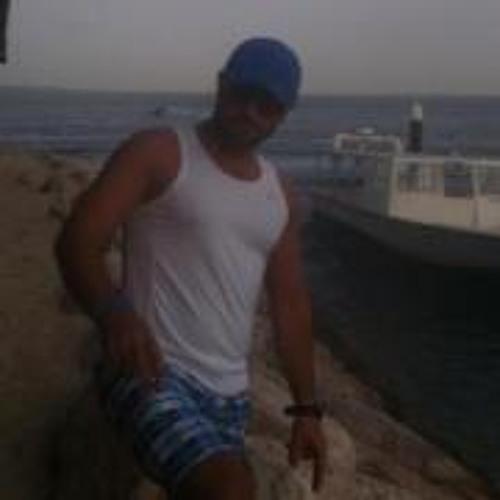 Ahmed Roshdy 7's avatar