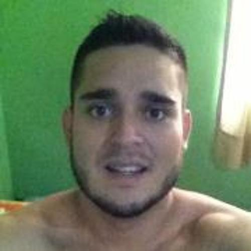blink1828989's avatar