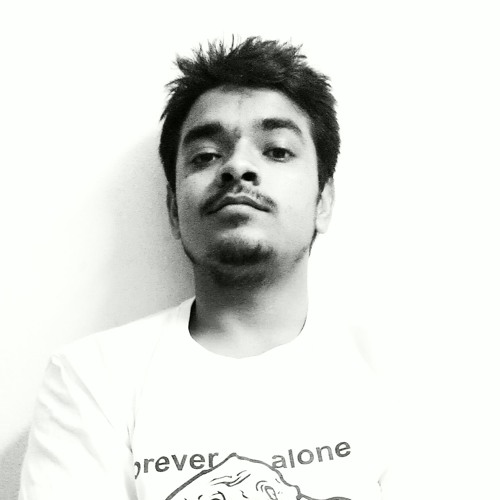 Death by Music's avatar