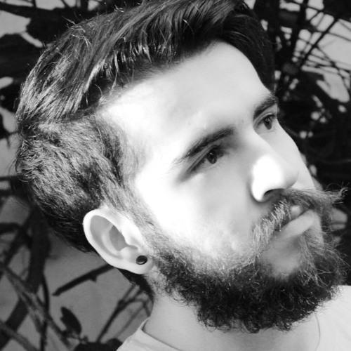 LucasElMostacho's avatar