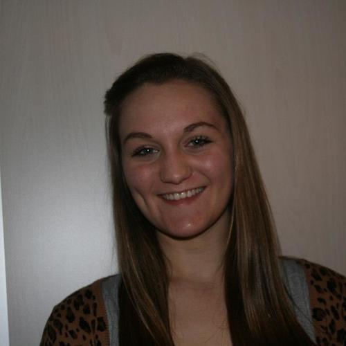 Stoffel Ashley's avatar